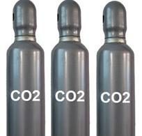 KHÍ CO2 99,9%