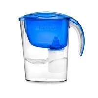 Ca lọc nước