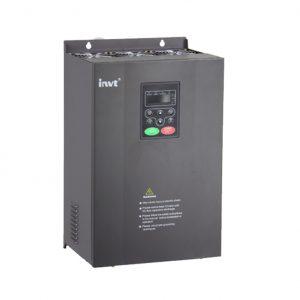 CHV160A – Biến tần chuyên cho cung cấp nước
