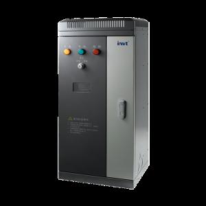 CHV110 – Tủ biến tần chuyên dụng cho Máy ép nhựa