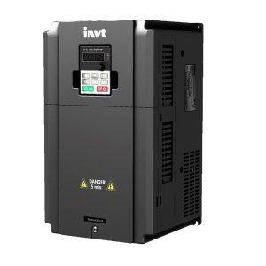 GD300-01A – Biến tần chuyên dụng cho máy nén khí