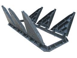 Nắp bể cáp Composite