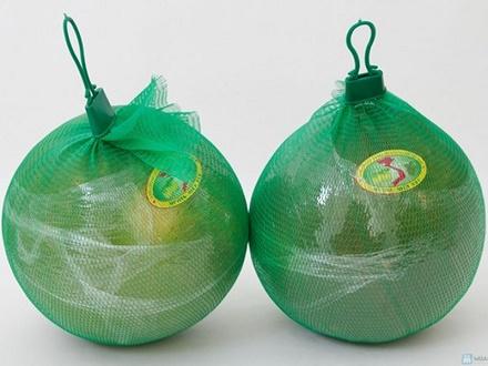 Túi lưới đóng gói trái cây