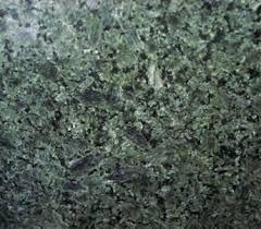 Đá granite Xanh Cừ