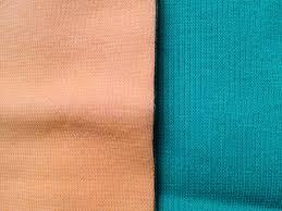 Vải Thun Tricot