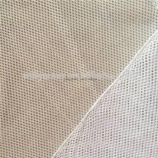 Vải Dệt Kim Tricot