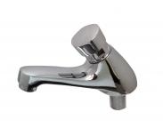 Vòi nước lavabo