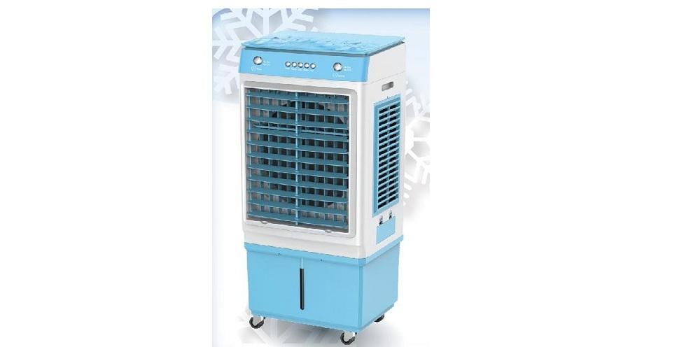 Máy làm mát không khí L680A