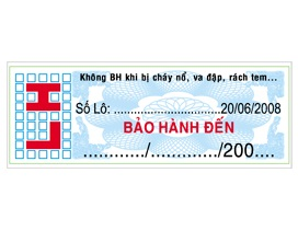 In decal vỡ