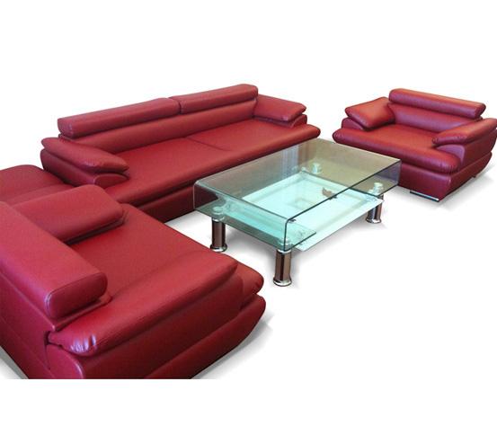 Sofa Văn Phòng | OS1303