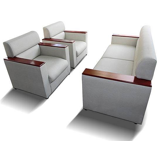Sofa Văn Phòng | OS1302