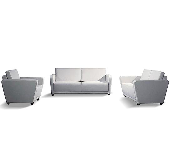 Sofa Văn Phòng | OS1305