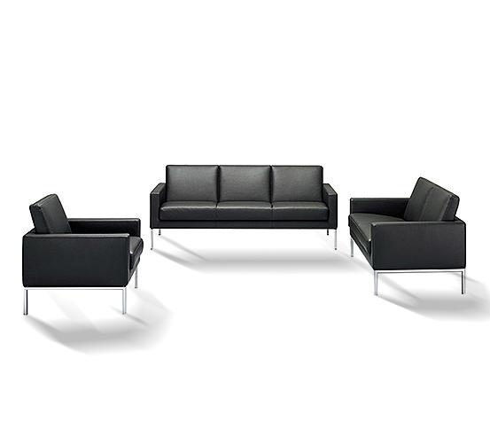 Sofa Văn Phòng | OS1301