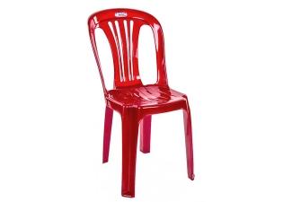 Ghế dựa