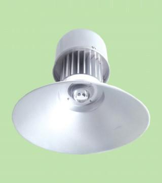 LED-XUONG-LS100W