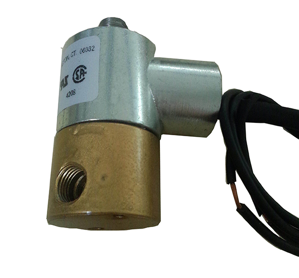39530852 Ingersoll Rand Solenoid Valve