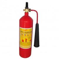 Bình chữa cháy Co2 MT3KG