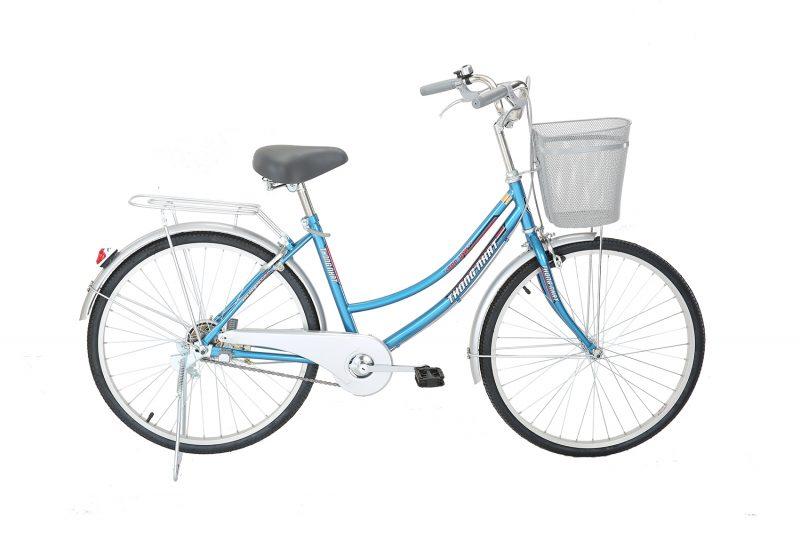 Xe đạp mini cao cấp