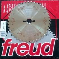 Lưỡi cưa mâm Freud