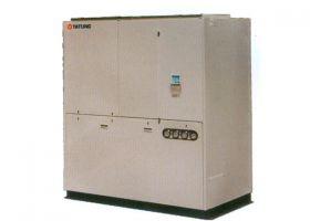 Máy Lạnh Công Nghiệp Chiller Giải Nhiệt Nước
