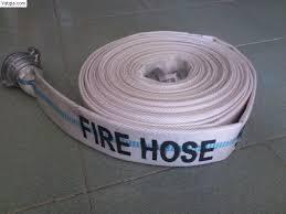 Dây chữa cháy