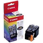 Mực inKjet Canon