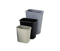 Giỏ rác nhựa