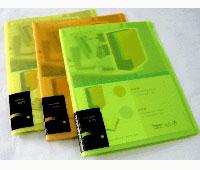 Bìa file folder