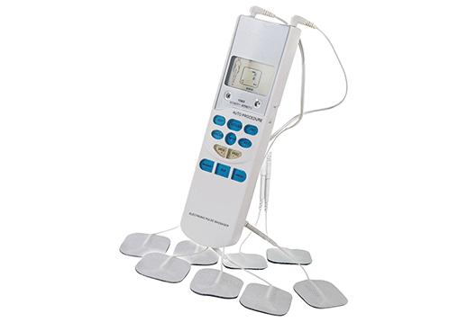 Máy Massager xung điện