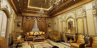 Thiết kế nội thất