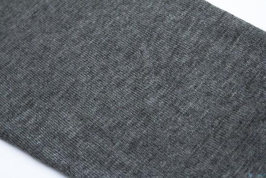 Vải thun dệt kim