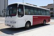 Cho thuê xe du lịch ở Đồng Nai