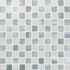 Gạch Mosaic Gương