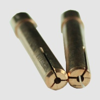 Kẹp kim dài 30mm E-Cu
