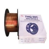 Dây hàn CO2 THQ-50C 0.9mm