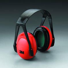 Bịt tai chống ồn