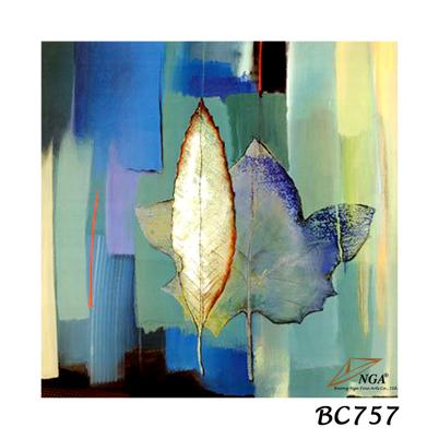 Họa tiết BC757