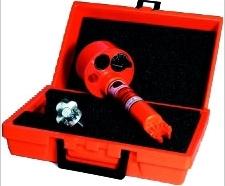 Bút thử điện Salibury-4356