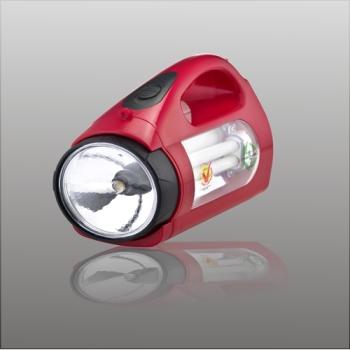 Đèn pin sạc sách tay KT-5300