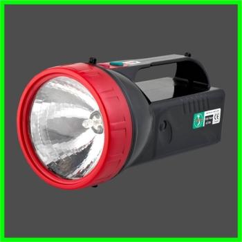 Đèn pin sạc sách tay KT-5400