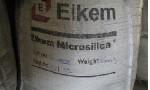 Elkem Microsilica