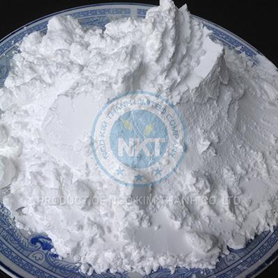 Bột biến tính oxidized