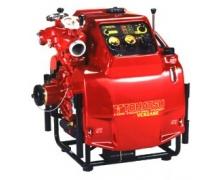 Máy bơm chữa cháy động cơ Nổ: diesel, xăng