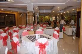 Nhà hàng Thắng Lợi