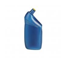 Can nhựa 5L