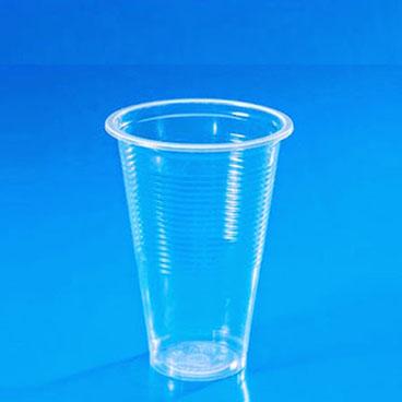 Cốc nhựa dùng 1 lần