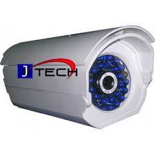 Camera J Tech JT 940
