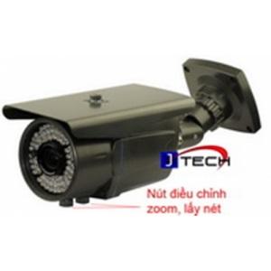 Camera J Tech JT 935