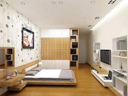 Thi công trang trí nội thất