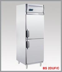 Tủ lạnh 2 cánh đứng
